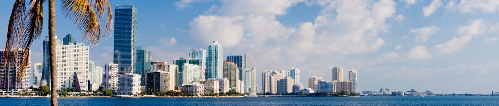 things to do in sunny isles