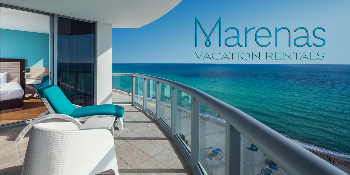 Marenas Vacation Rentals
